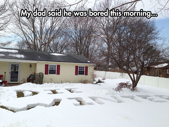 funny-cool-winter-snow-writing