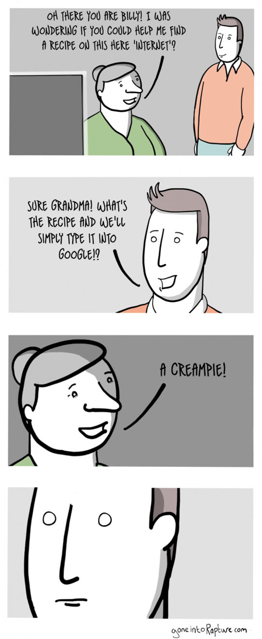 funny-grandma-recipe-comic-Google