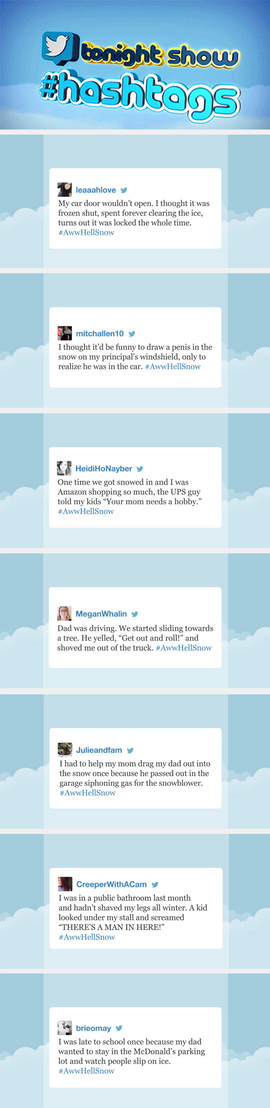 funny-hashtag-hell-snow-stories