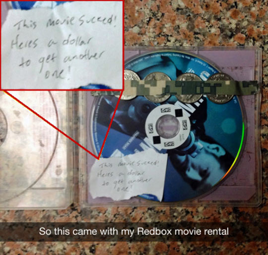 funny-movie-disk-rental-money-note