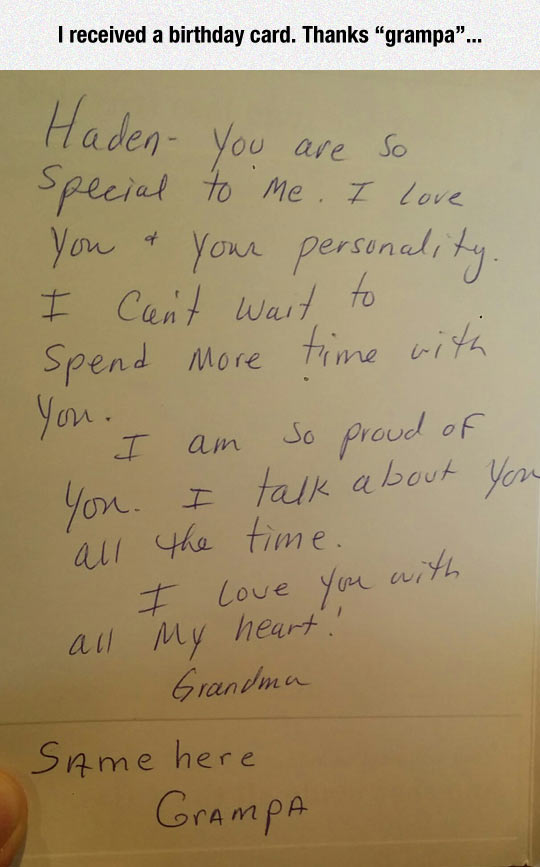 funny-note-grandmother-card-lazy-grandfather