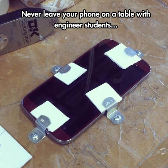 funny-phone-engineer-students-screw