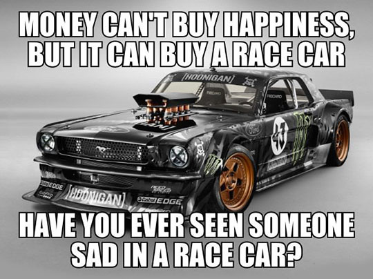 funny-race-car-money-Monster