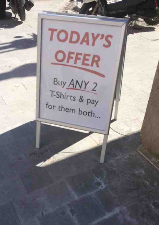 funny-sign-buy-article-deal