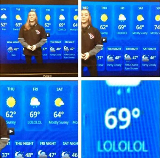 funny-weather-TV-girl-69-temperature