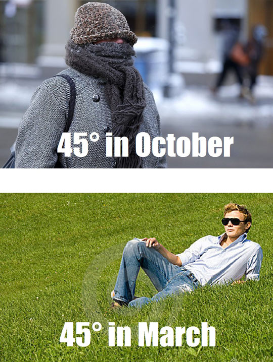 funny-weather-heat-cold-twisted-season