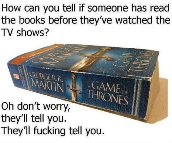 game-of-thrones-spoilers-book