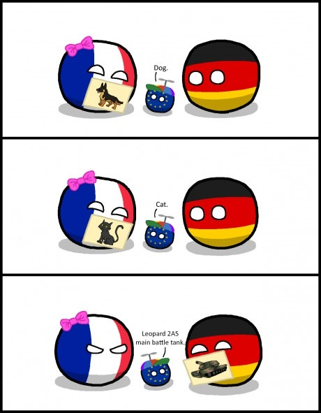 germany-france-eurounion=parents