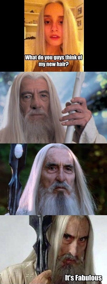 girl-hair-gandalf-saruman