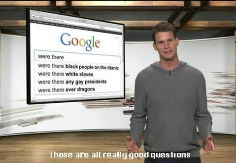 google-search-questions