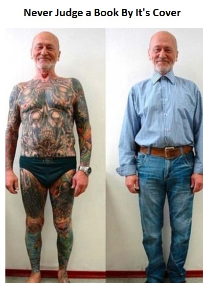 grandpa-tattoos-book-cover