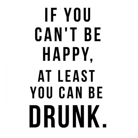 happy-drunk-quote