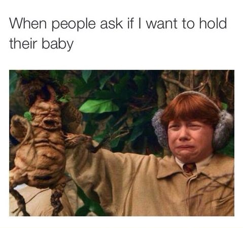 harry-potter-baby-ron