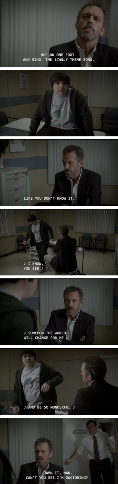 house-tv-series-doctoring