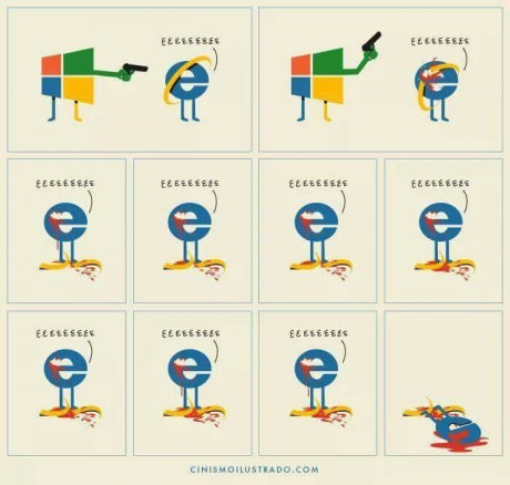 internet-explorer-windows-comics