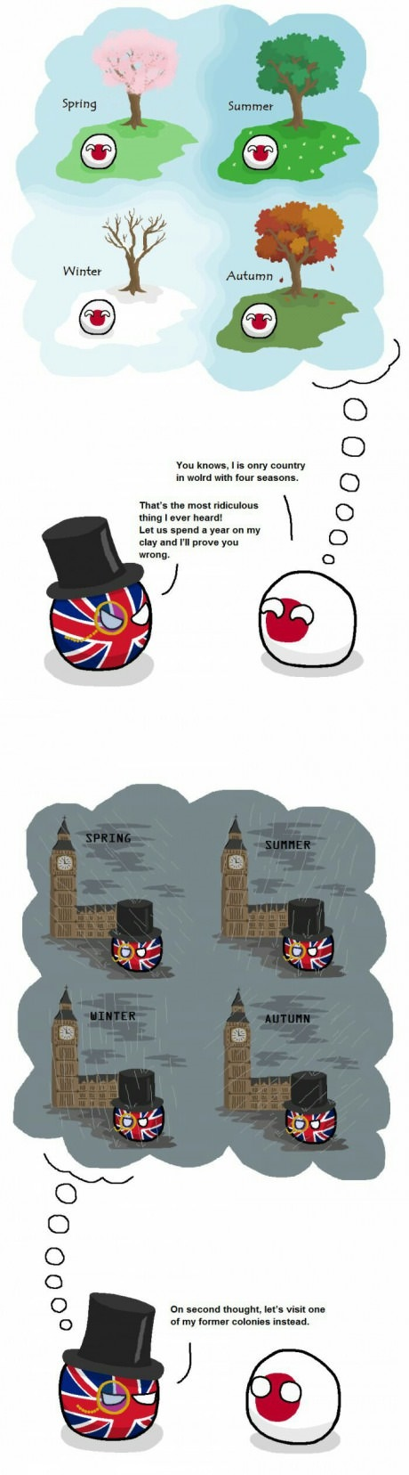 japan-britain-country-ball-comics