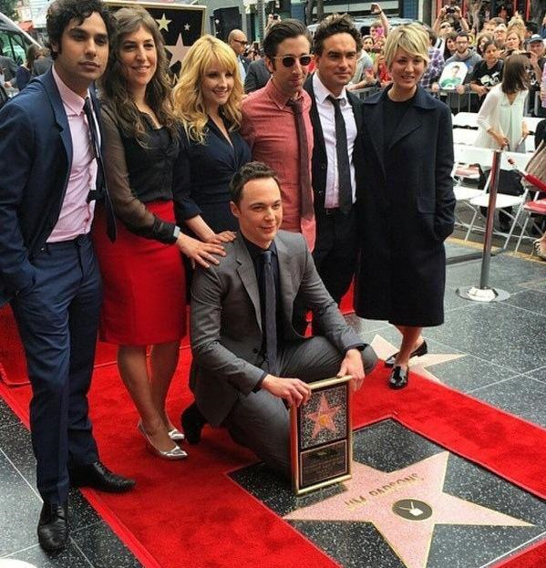 jim-parsons-star-spot