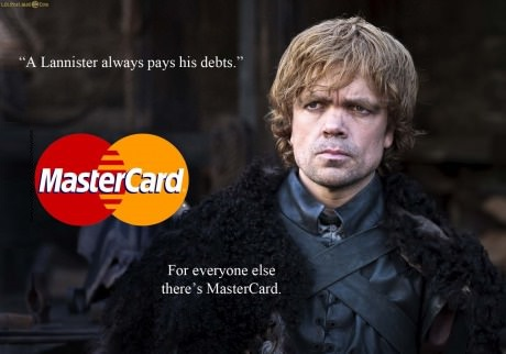 lannister-game-of-thrones-master-card