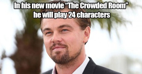 leonardo-dicaprio-movie-characters