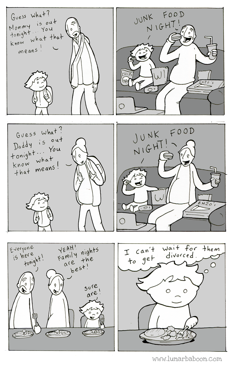 lunarbaboon-comics-food