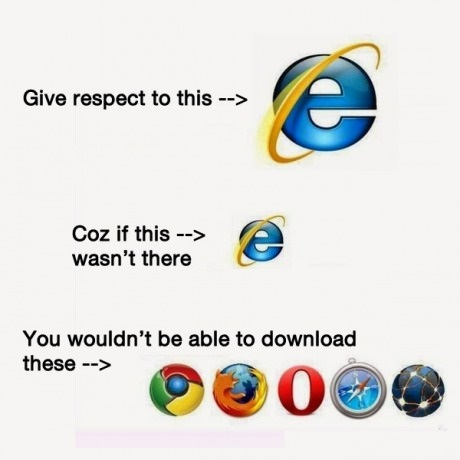 respect-internet-explorer-browsers