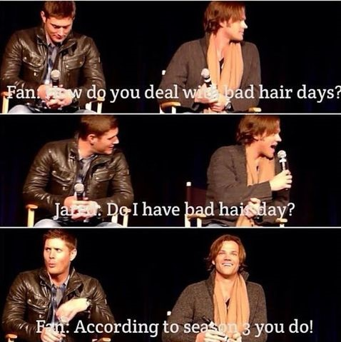 sam-dean-supernatural-bad-hair-day