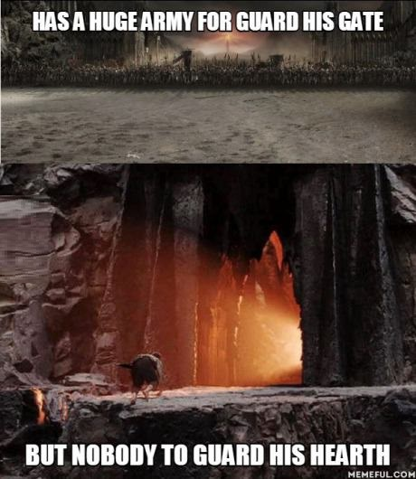 sauron-lord-of-the-rings-logic