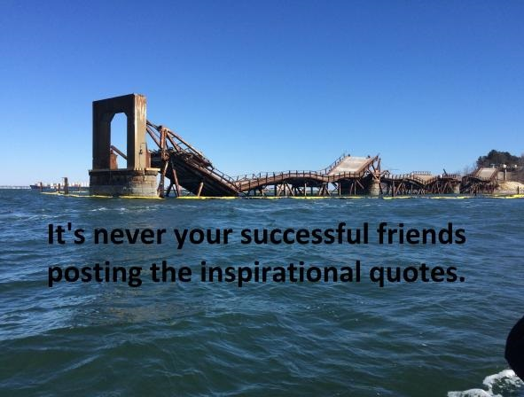 successful-friends-post-inspirational
