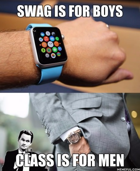 swag-apple-watch-boys-men