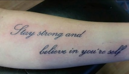 tattoo-fail-grammar