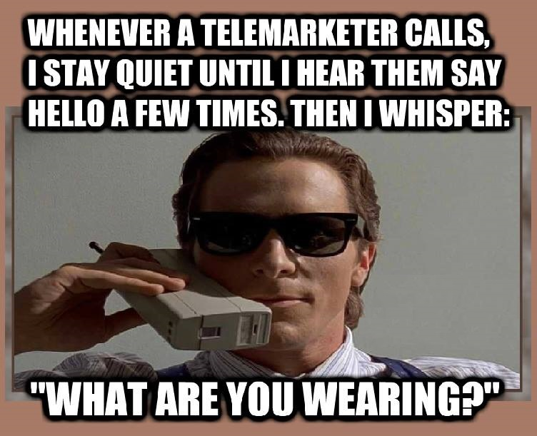 telemarketer-call-prank