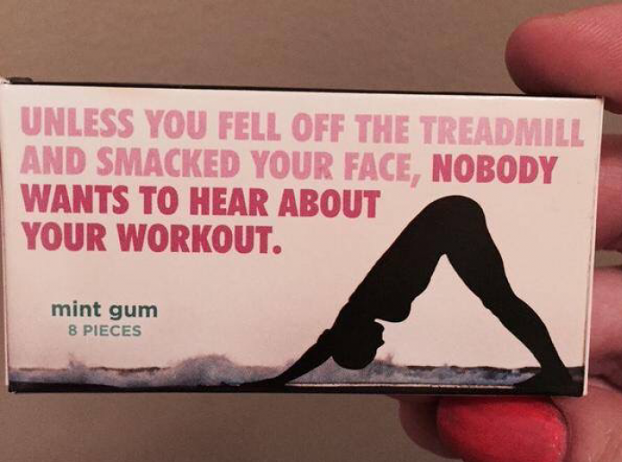 workout-gym-sign-gum