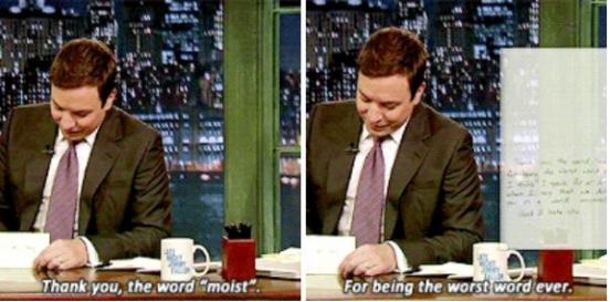worst-word-moist-jimmy-fallon