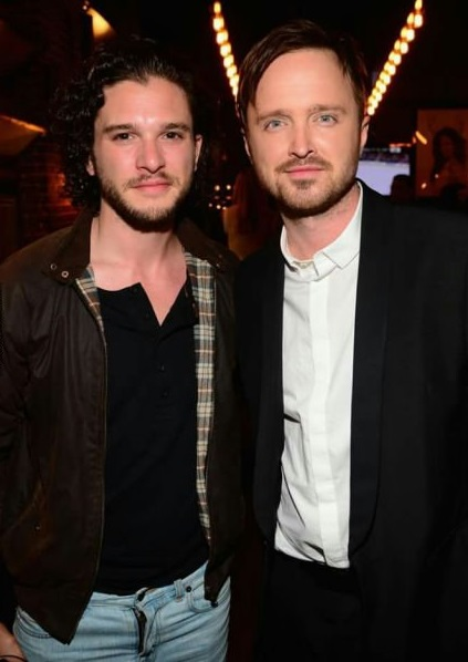 aaron-paul-jon-snow