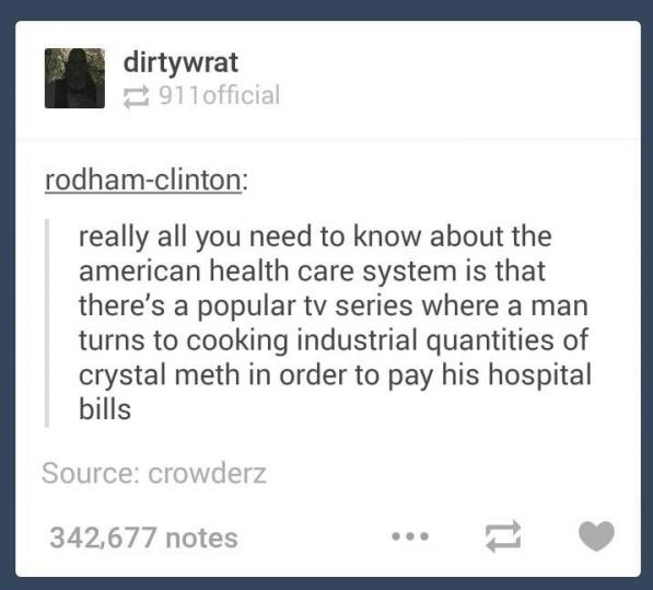 american-health-care-breaking-bad