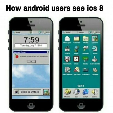 android-users-ios-apple