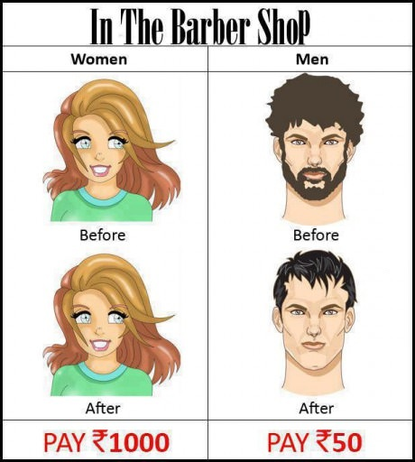 barber-shop-men-women