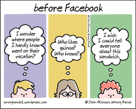 before-facebook-comics