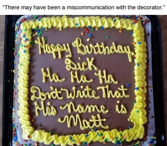 birthday-cake-sign-joke