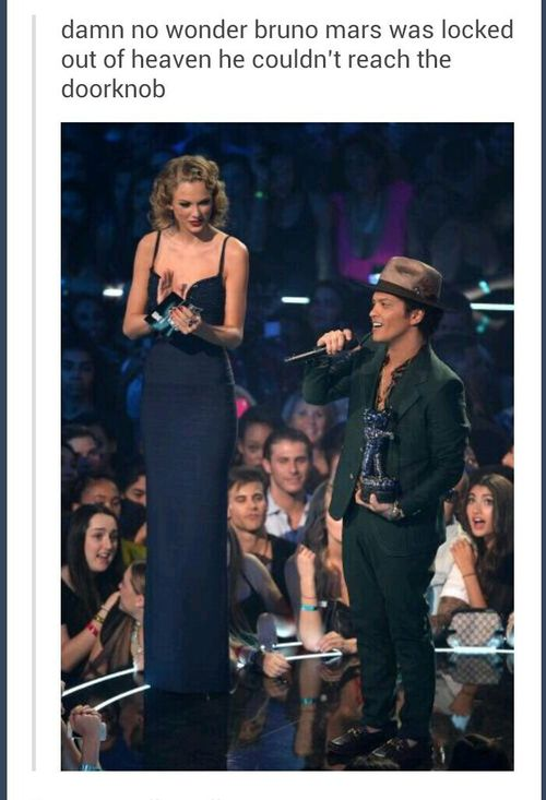 bruno-mars-taylor0swift