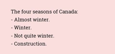 canada-seasons-year-winter