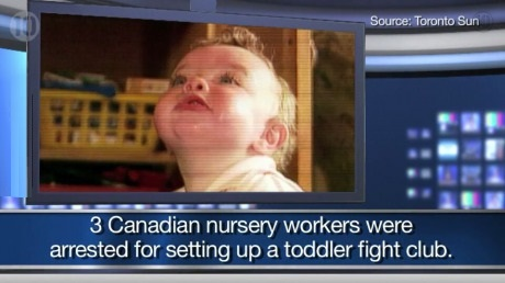 canada-toddler-fight-club-nursery