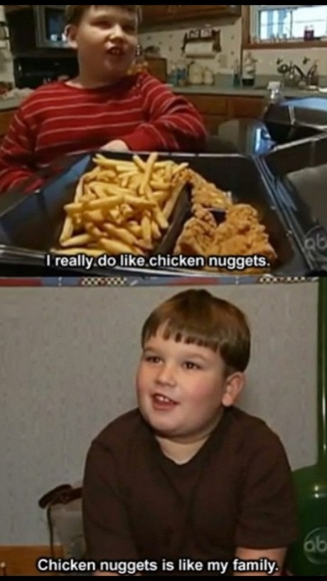 chicken-nuggets-family-food