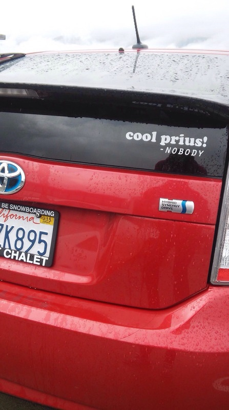 cool-prius-nobody-casign