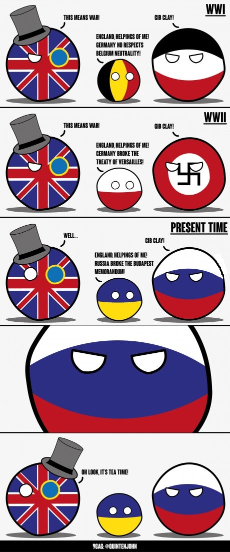 country-ball-comics-ukraine-russia