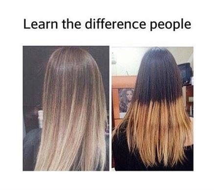difference-hair-girls-ombre