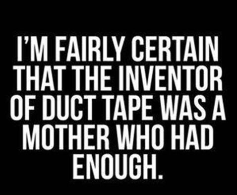 duct-tape-inventoe-mother