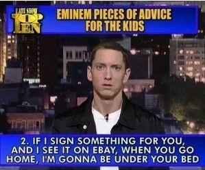 eminem-sign-ebay-advice