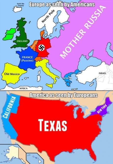 europe-mother-russia-america
