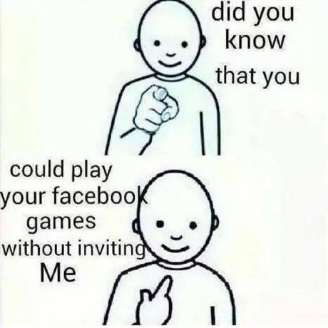 facebook-games-comics-invite